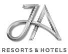 Jebel Ali Hotels & Resorts